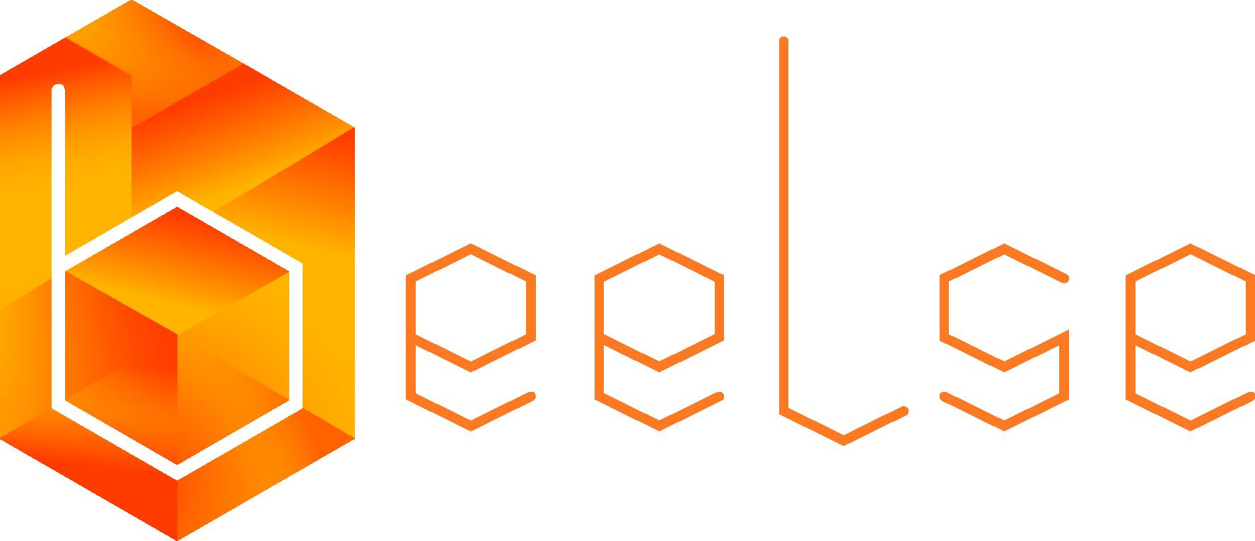 Logo Beelse